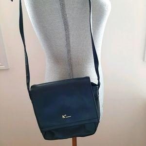 K2 Company Mini Crossbody Bag